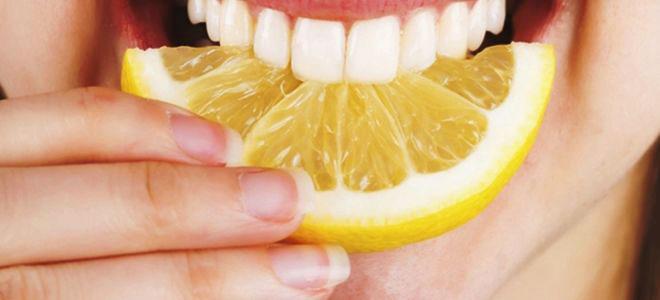 ламповое отбеливание зубов цена